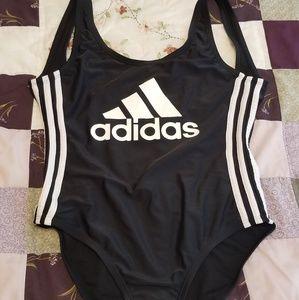 Adidas swimsuit
